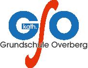 Overbergschule